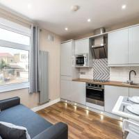 Charming 2 bedrooms Flat in Plumstead