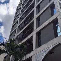 Hotel Chacao Cumberland