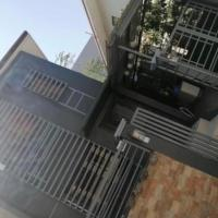 JH Transient Apartment, hotel in Tanza