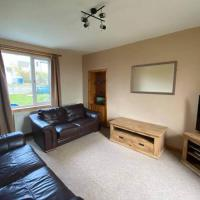 3 Bedroom House, Keiss, Caithness
