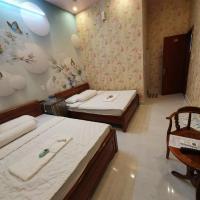 Minh Anh motel, hotel near Rach Gia Airport - VKG, Ấp Rạch Mẹo
