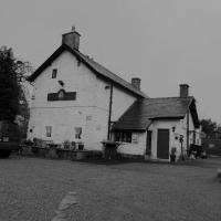 The Royal Oak Inn,