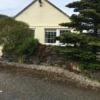 Down Ende House Accommodation