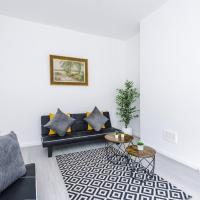 Empire Liverpool Properties - Arundel Street