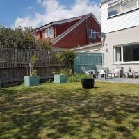 Little Orchard, hotel in South Hayling