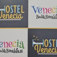 Venecia Bed&Breakfast, hotel in Villafranca del Bierzo