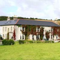 Glendine House