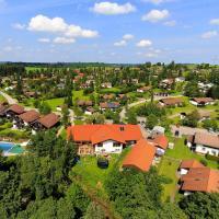 Holiday village Reichenbach Nesselwang-Reichenbach - DAL01058-FYA