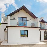 Holiday flats Waterville - EIR03104-DYB