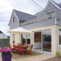 Holiday Home Denneville - NMD04244-F