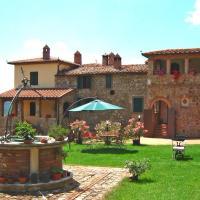 Agri-tourism La Chiusa Chiusdino - ITO08015-CYA, hotell i Chiusdino