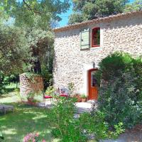 Holiday Home Grignan - PRV02023-F