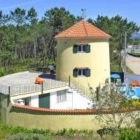 Mill Barcelos - PON03276-U, hotel in Barcelos