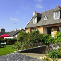 Holiday Home Plougrescant - BRE02105f-F, hôtel à Plougrescant