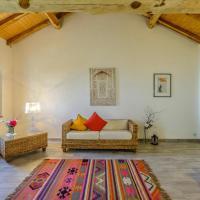 Holiday flats Sant'Alfio - ISI01102f-DYA