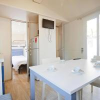 Caravan park Rom - ILA02101h-MYD, hotel a Roma