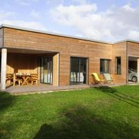 Holiday Home Agon-Coutainville - NMD04102h-F