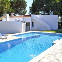 Holiday Home Vilamoura - ALG01104i-F