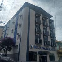 Bel's Palace Hotel