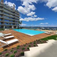 Luxury River View House, hotel em Seixal