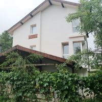 Velina house