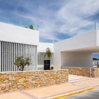 Hotel Porfirio Picota - Adults Recommended, hotel a Zahara de los Atunes