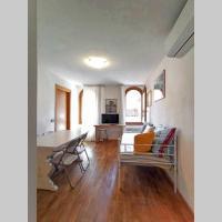 Appartamento Celestia a Castello, Venezia, alla Corte Nova