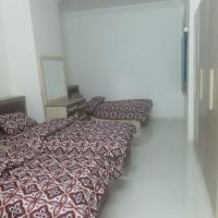 abuyousef, hotel em Jeddah