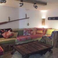 Appartement Saint-Pair-sur-Mer, 3 pièces, 4 personnes - FR-1-361-359