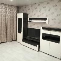 3 комнатная квартира на Автодоре