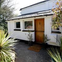 Mackerel Cottage
