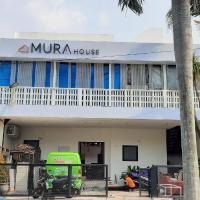 OYO 90470 Mura House Syariah