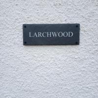 LARCHWOOD