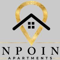 OnPoint Apartments-FANTASTIC Duplex 2 Bed Apt-PARKING