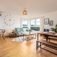 Walker Suite No54 - Donnini Apartments