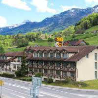 Hotel Postillon