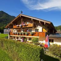 Gasthof Baltram, hotel in Ramsau
