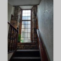 Beautiful Apartment in the center of Alnwick