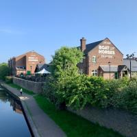 Boat & Horses Inn