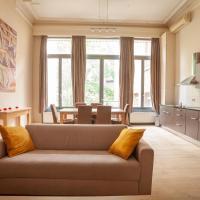 Luxury Suites Castel