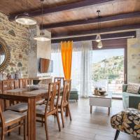 Villa Charaso Maritina ''By Checkin''