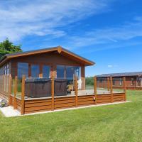 Beechwood Lochview Lodges
