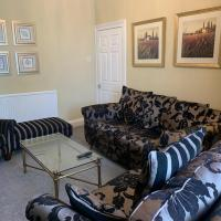 13 Hooton Cottage 3 Bed