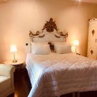 Bracara luxury guesthouse