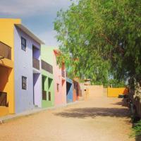 Hotel Villas Casi el Cielo By Rotamundos