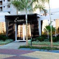 Evian Apto 2 Suites