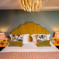 Ingleside House, hotel in Cirencester