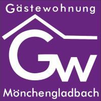Gästewohnung Mönchengladbach Rheindahlen