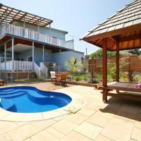 Southview Guest House, hotel em Wollongong