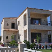 "Liri's Apartments, hotel near Zakynthos International Airport ""Dionysios Solomos"" - ZTH, Kalamaki"